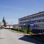 Deficit od 55.000 KM u budžetu opštine Petrovo