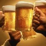 Potoci piva teku Dalekim istokom