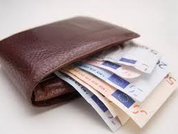 Prosječna neto plata u RS u februaru 811 KM
