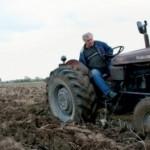 Isplata javnog duga poljoprivrednicima do januara