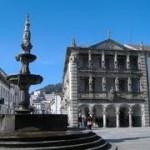 Portugalcima još 15 milijardi evra
