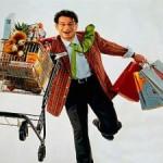 Blagi pad povjerenja francuskih potrošača u novembru