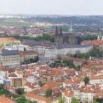 Češku revizija BDP košta 196 mil. €