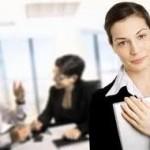 I kroz edukaciju pomoći ženama preduzetnicima