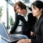 Bespovratna sredstva za žene preduzetnice u Srbiji