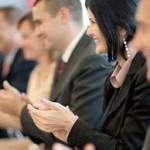 Poslodavci zainteresovani za pripravnike