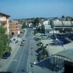 Novo kreditno zaduženje u opštini Prnjavor