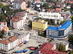 282 kuće u opštini Prnjavor na prodaju