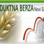 Pad cijena pšenice, kukuruza i sojine sačme