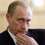 Putin: Porez na kiparske bankarske depozite nepravedan