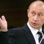 Putin i Lukašenko postigli dogovor o cijeni gasa