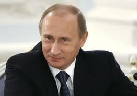 I Putin kandidat za novog predsjednika SB?