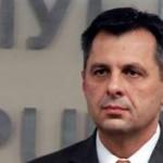 Radojičić: Uslove na konkursu ispunjava 16 kandidata