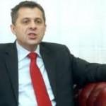 """Radojičić: """"Lasta"""" pozitivan primjer poslovanja"""