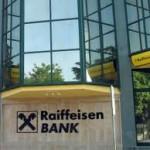 Prošlogodišnja dobit Rajfajzen banke 67 miliona KM