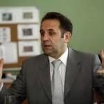 Ljajić: Pregovori o telekomunikacijama idu teško