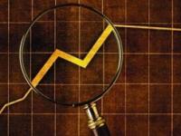 Blagi rast regionalnih indeksa