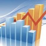 Ekonomski rast u zoni evra 0,2 odsto
