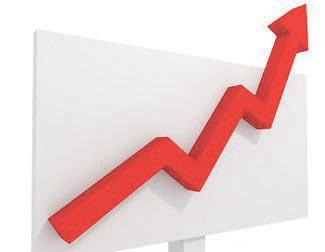 Crobex porastao 0,93 odsto
