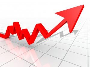 Skroman ekonomski rast