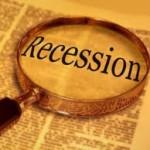 Grčka i Portugal u dubokoj recesiji