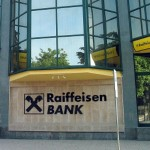 Istočna Evropa postaje 'trn u oku' austrijskim bankama