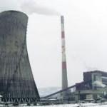 Gajić: Istorijski nivo proizvodnje struje i uglja