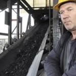Spriječiti otpuštanje radnika u Rudniku boksita