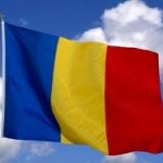 MMF predviđa rast privrede u Rumuniji od 2,2 odsto u 2014. godini
