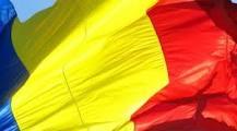 Rumunija u 2016. ostvarila najvišu stopu privrednog rasta u EU