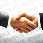 Potpisan novi sporazum za tranzit gasa ka Evropi