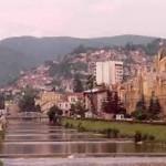 """Skupština Kantona Sarajevo nije raspravljala o zahtjevima radnika """"ZOI `84"""""""