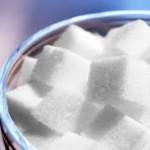 Hrvatska u šećernom ratu gubi milione evra