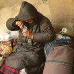Više od tri miliona Grka na ivici siromaštva