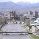 Za trećinu više grđevinskih dozvola u Makedoniji