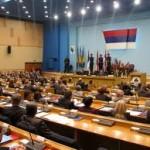 O Nacrtu budžeta 23. novembra