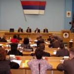 Rasprava o poslovanju IRB