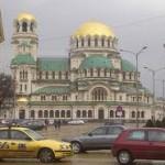 Bugarski poslanici naplatili više od 400.000 evra za gorivo