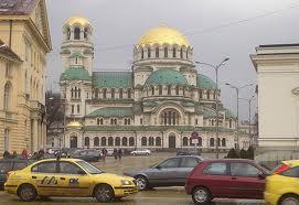 U Bugarskoj stagnira stopa nezaposlenosti