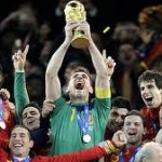 Španci najskuplja reprezentacija na svijetu