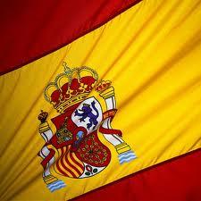 Španija, gdje je luksuz imati posao
