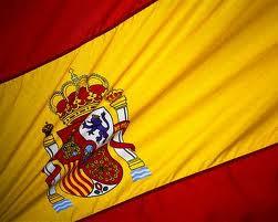 Smanjena stopa nezaposlenosti u Španiji