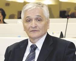 Špirić: Otvaranjem radnih mjesta, sačuvati srpsko stanovništvo