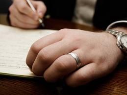 Sorensen: Unija očekuje potpisivanje pograničnih sporazuma