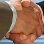 Unija udruženja poslodavaca-Privredna komora RS: Potpisan Sporazum o saradnji