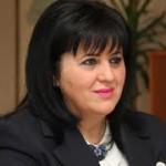 Golićeva: Novi zakon za legalizaciju i divlju gradnju