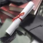 Raspisan konkurs za studentske stipendije