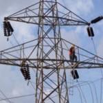 Etinger: Boljom energetskom politikom privući investitore