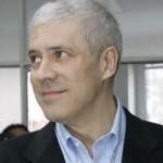 Tadić u Ukrajini traži investitore