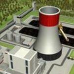 Termoelektrana Stanari na mreži do 2016. godine